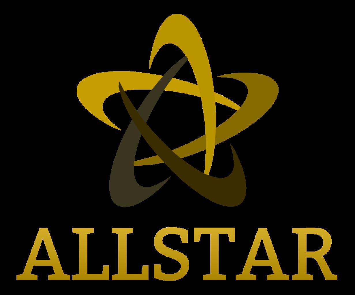 ALLSTAR-DIENSTLEISTUNGEN